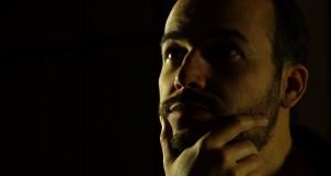 Luis_Juanes