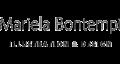 Logo_MarielaBontempo2